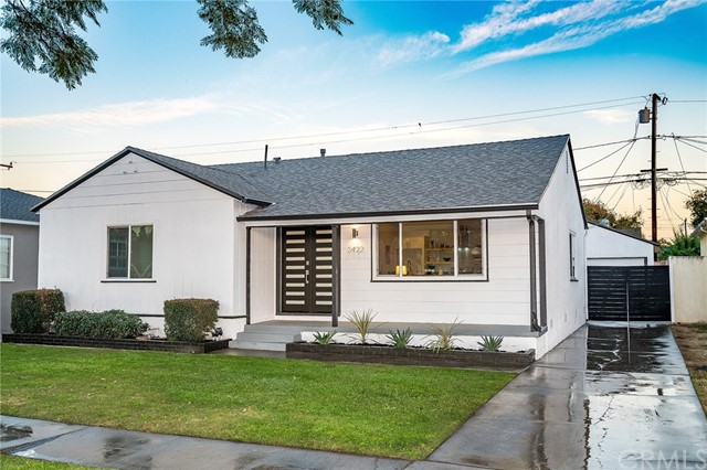 3422 Karen Av, Long Beach, CA 90808 Photo 0