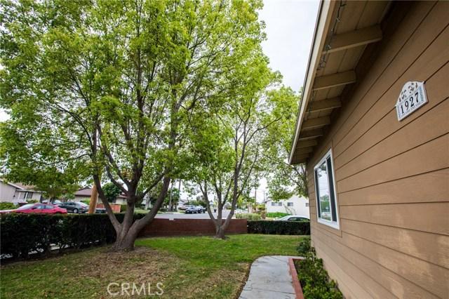 1927 W Victoria Av, Anaheim, CA 92804 Photo 5
