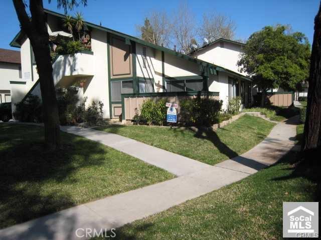 1748 N Willow Woods Dr, Anaheim, CA 92807 Photo 0