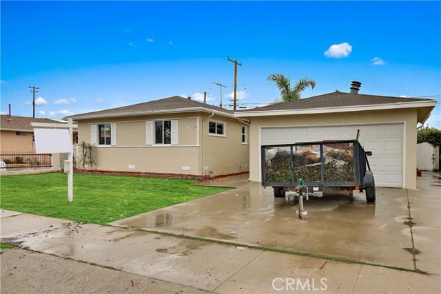 1800 W Catalpa Av, Anaheim, CA 92801 Photo 39