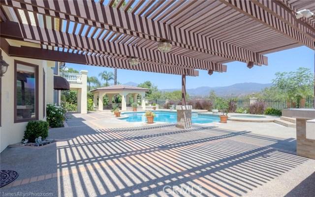 23762 Via Monte Coto De Caza, CA 92679 - MLS #: OC18142220
