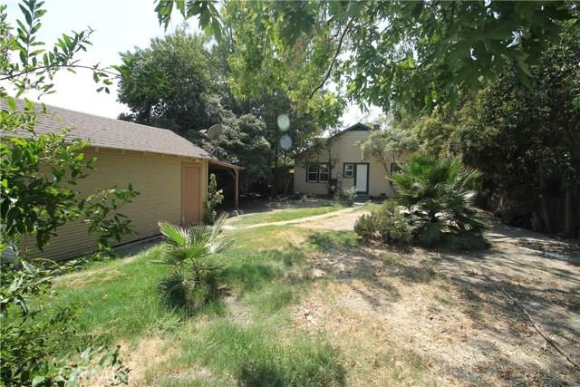 430 Los Robles Avenue, Hamilton City CA: http://media.crmls.org/medias/4e16dcfc-1cc4-4d64-827a-3d6417dcac82.jpg