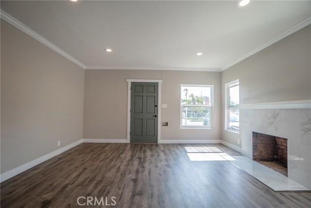 1719 N Mcdivitt Avenue, Compton CA: http://media.crmls.org/medias/4e17a47d-58a0-4b6a-a71f-f6a910fe9ae9.jpg