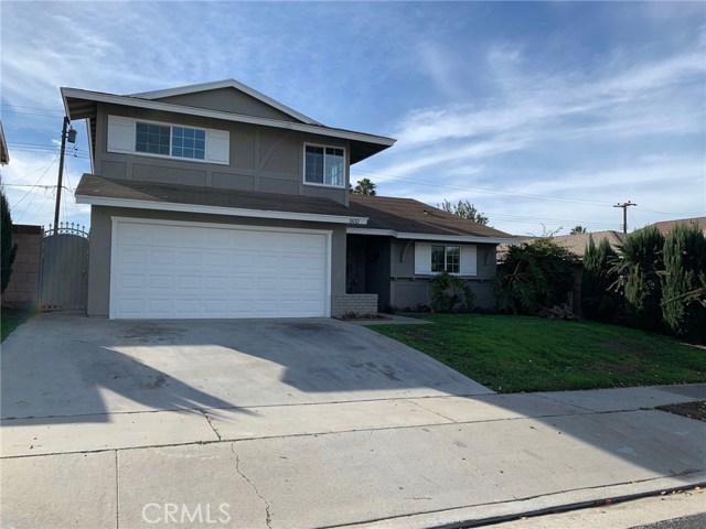 1832 E Abbottson St, Carson, CA 90746 Photo