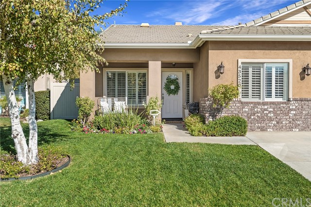 43520 NANTES COURT, TEMECULA, CA 92592  Photo 2