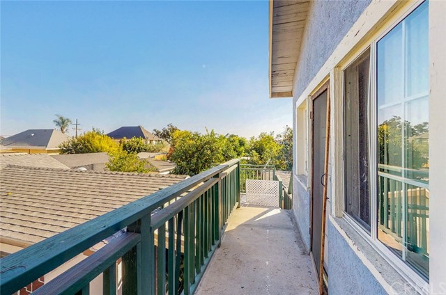 1642 S Catalina St, Los Angeles, CA 90006 Photo 15