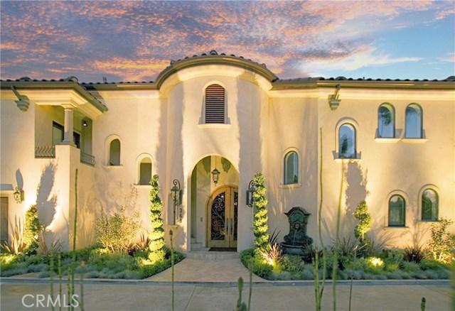369 22nd Street, Costa Mesa, CA, 92627