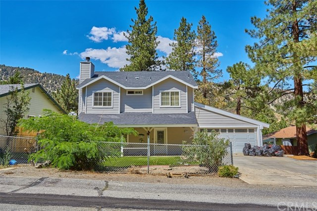 , CA  is listed for sale as MLS Listing WS18181599