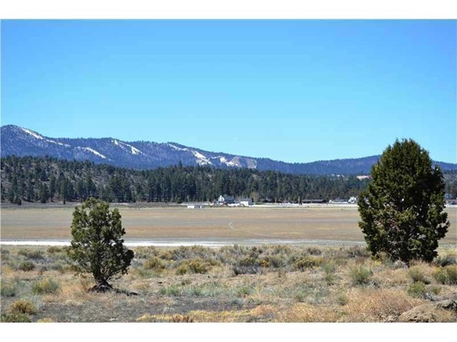 46121 Boron Lane, Big Bear, CA, 92314
