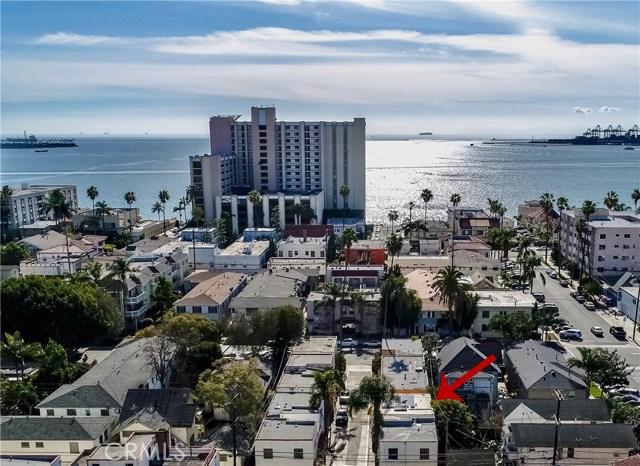 111 N Edison Pl, Long Beach, CA 90802 Photo 18