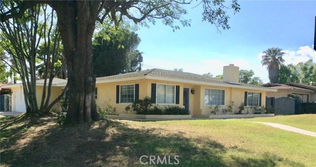 5896 Olive Avenue, Rialto, CA, 92377