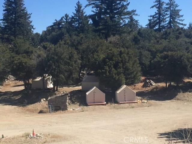 0 Glendora Ridge Rd, Mt Baldy CA: http://media.crmls.org/medias/4e23d281-a574-46a8-be3d-ac1352aa72b0.jpg