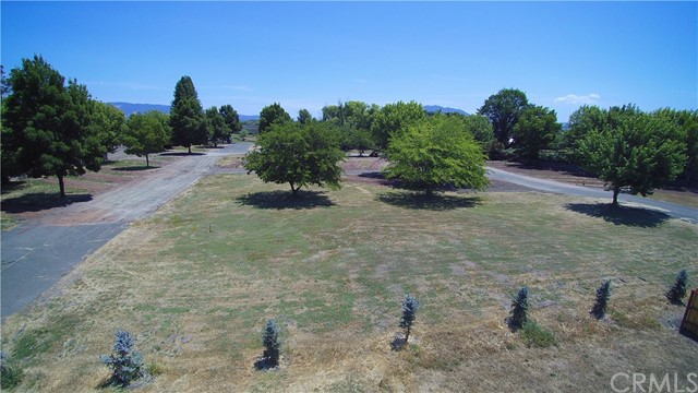 20 Queen Ann Way Lakeport, CA 95453 - MLS #: LC18029146