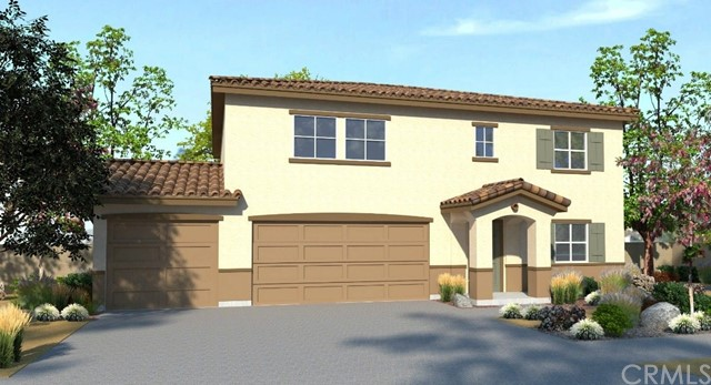 , CA  is listed for sale as MLS Listing SW18149590