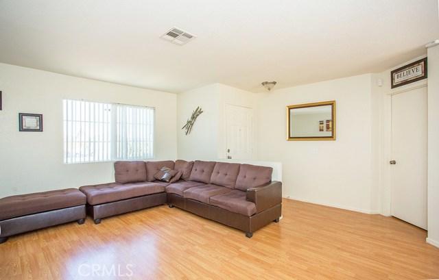 11916 Macon Court Adelanto, CA 92301 - MLS #: CV17175053