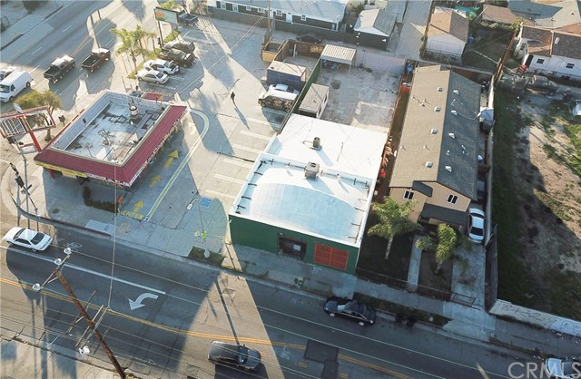 6215 S San Pedro St, Los Angeles, CA 90003 Photo 22