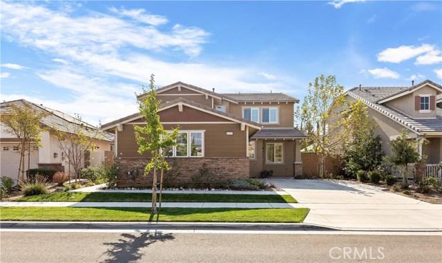 13251 Joliet Drive Rancho Cucamonga CA 91739