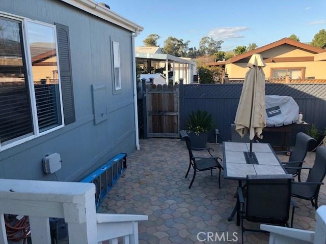 3860 S Higuera Street, San Luis Obispo CA: http://media.crmls.org/medias/4e29640a-215c-4e4a-8a8f-243f3249aec6.jpg