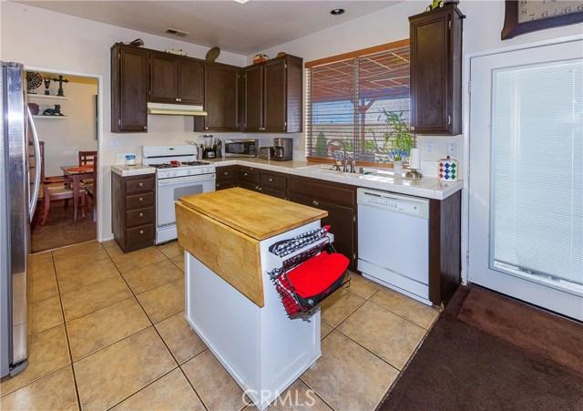 6564 Bristol Avenue Fontana, CA 92336 - MLS #: CV18025728