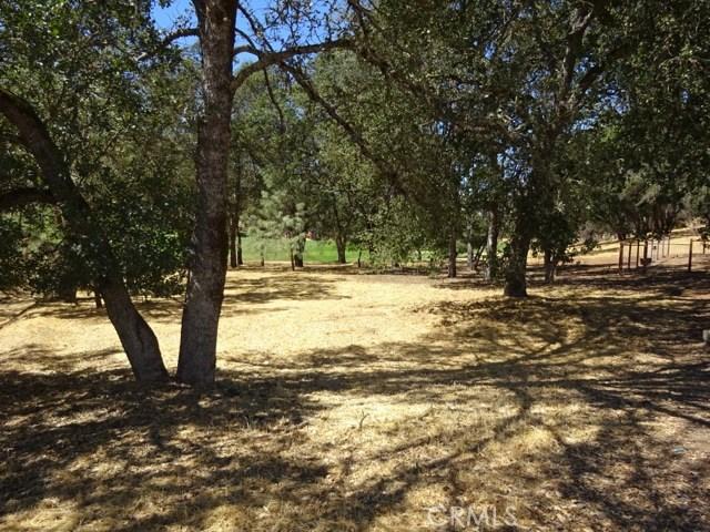 20140 Jigsaw Road Hidden Valley Lake, CA 95467 - MLS #: LC17216777
