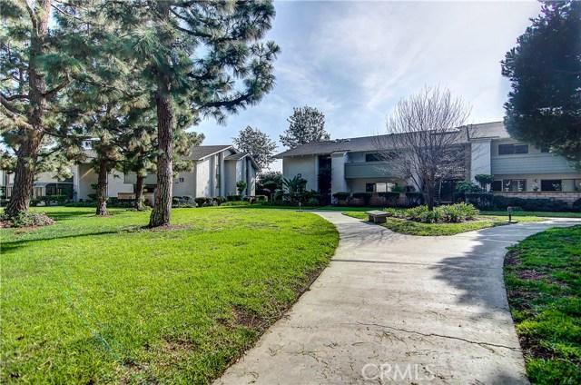 8566 Van Ness Court Huntington Beach, CA 92646 OC17028668