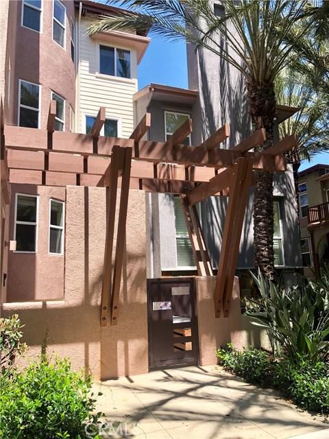 5800 Seawalk Dr 6, Playa Vista, CA 90094