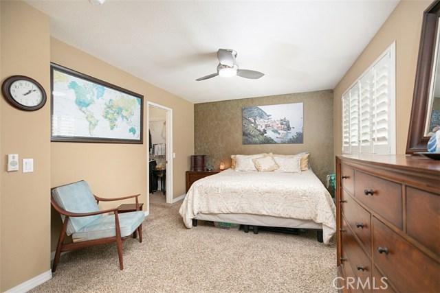 44 Nantucket Lane, Aliso Viejo CA: http://media.crmls.org/medias/4e2cee88-97d2-4632-b460-0c4eda18d537.jpg