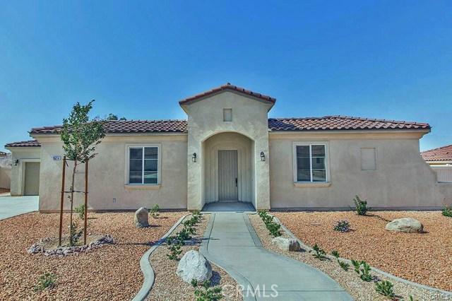 56214 NEZ PERCE, Yucca Valley CA: http://media.crmls.org/medias/4e2d5dad-7fe4-467a-af31-e5760d34d47e.jpg