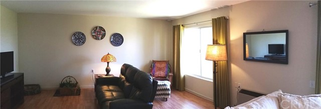 3486 W Bahia Blanca, Orange, California 92637, 2 Bedrooms Bedrooms, ,2 BathroomsBathrooms,CONDO,For sale,Bahia Blanca,OC15176603