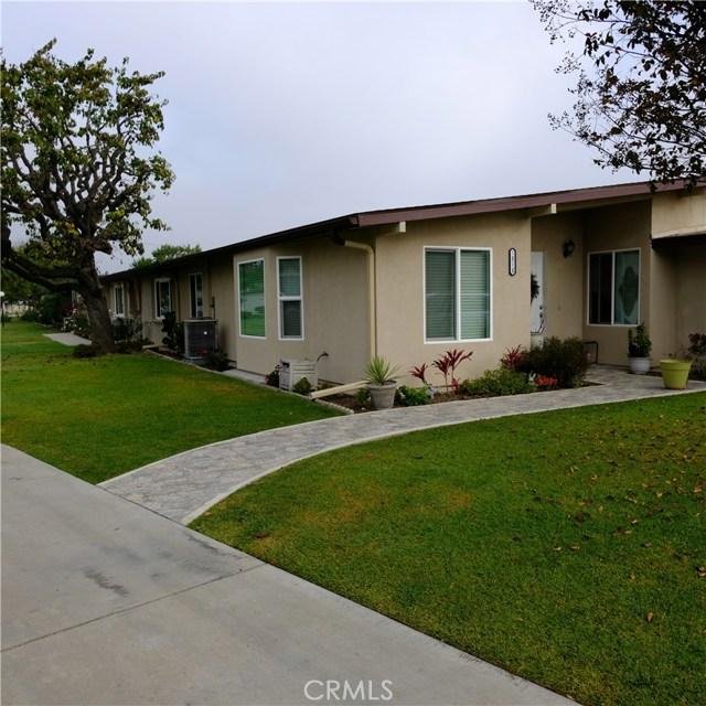 Photo of 13342 El Dorado Road #191 A   M8, Seal Beach, CA 90740