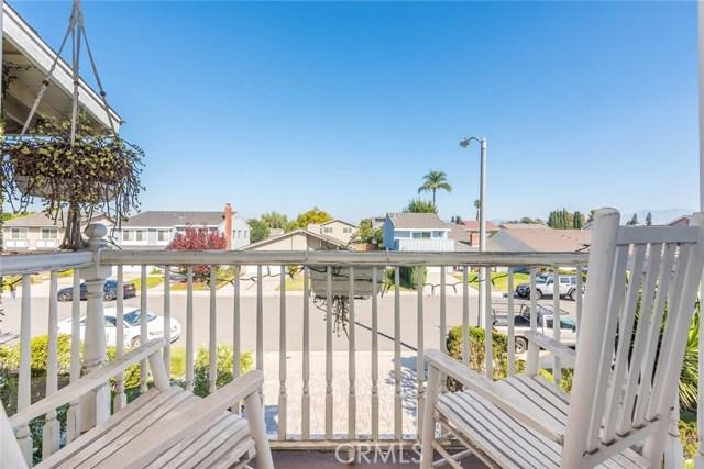 4342 Vale Street Irvine, CA 92604 - MLS #: OC18008592