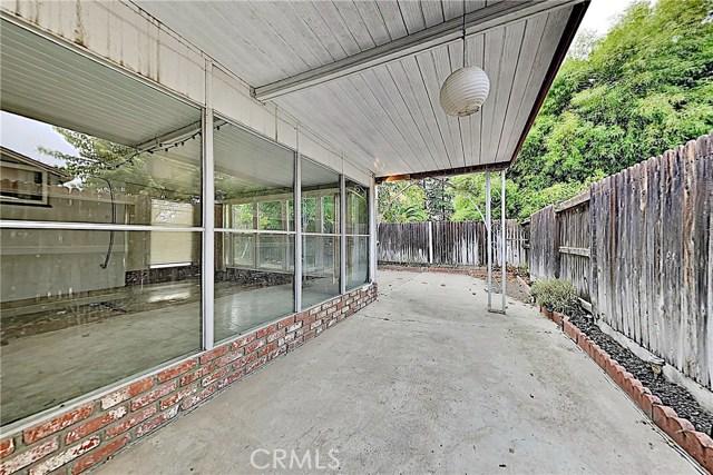 1405 S Nevada Avenue, Los Banos CA: http://media.crmls.org/medias/4e3280e5-1e15-473b-8197-7387478329c8.jpg
