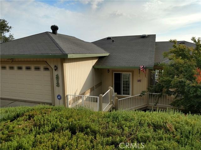 独户住宅 为 销售 在 18740 Fernwood Road Hidden Valley Lake, 95467 美国
