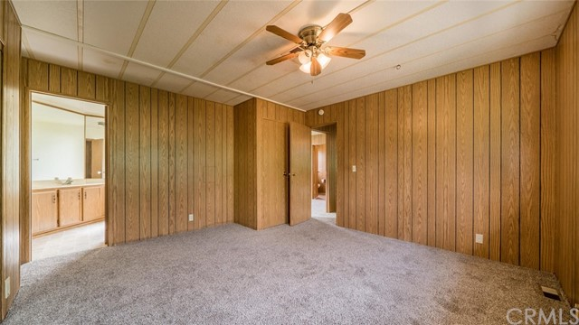 3179 Dry Creek Road, Butte Valley CA: http://media.crmls.org/medias/4e35c05e-86eb-4ea8-b6ec-ceef41c22d6d.jpg