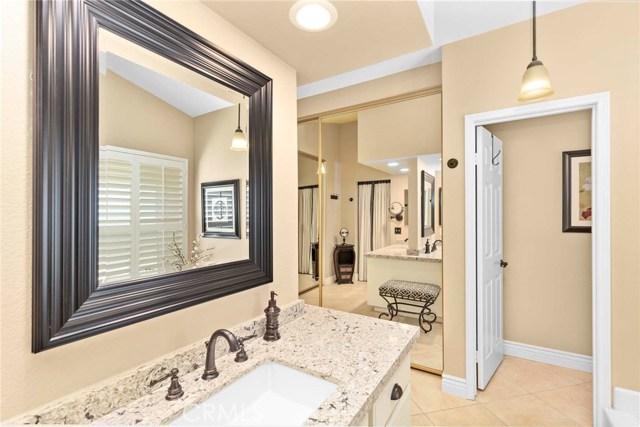 3515 Fairmont Boulevard Yorba Linda, CA 92886 - MLS #: PW18265600