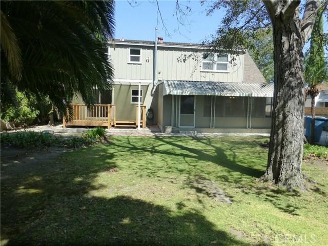 8122 Hazard Avenue, Midway City CA: http://media.crmls.org/medias/4e364a79-c657-48d0-b46d-f085077a3bed.jpg