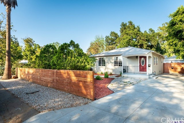 5918 Cedros ave Avenue, Sherman Oaks, CA 91411