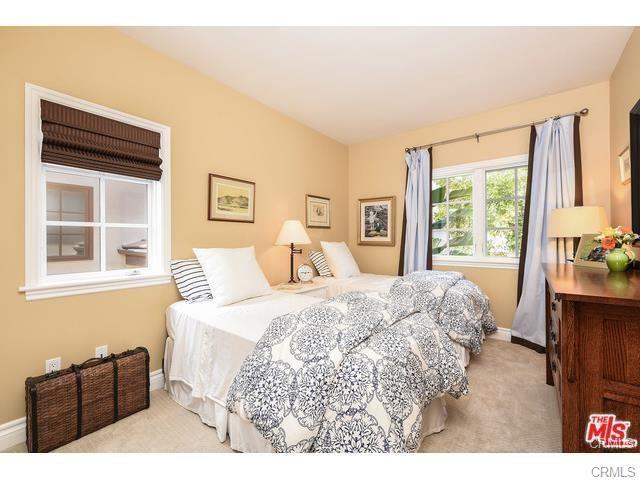 1528 Princeton St, Santa Monica, CA 90404 Photo 9