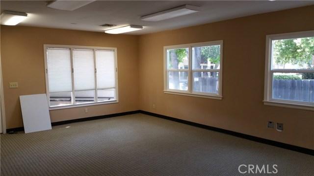 1314 Broad Street San Luis Obispo, CA 93401 - MLS #: SP18205101