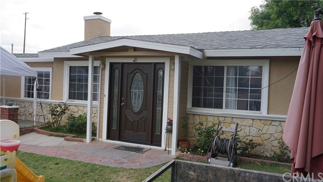 5215 Roxburgh Avenue,Azusa,CA 91702, USA