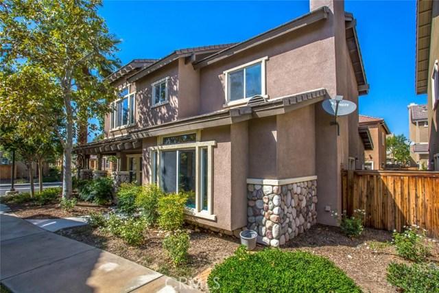 4946 Sawgrass Court, Riverside, California