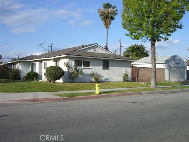 1202 N Monterey St, Anaheim, CA 92801 Photo 1