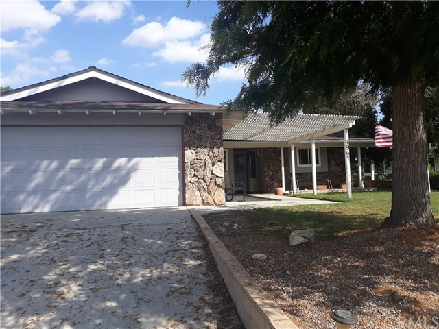 4967 Trail St, Norco, CA 92860 Photo