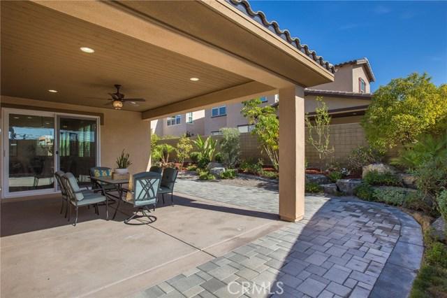 244 Wicker, Irvine, CA 92618, photo 42