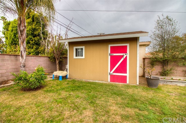 2021 Tevis Av, Long Beach, CA 90815 Photo 19