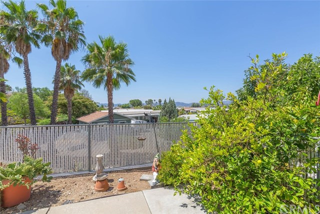 28855 Via Princesa Murrieta, CA 92563 - MLS #: SW17181813