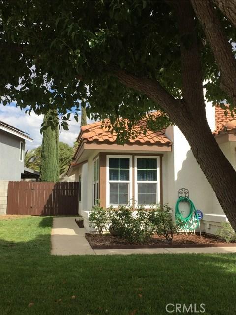 30772 Loma Linda Rd, Temecula, CA 92592 Photo 2