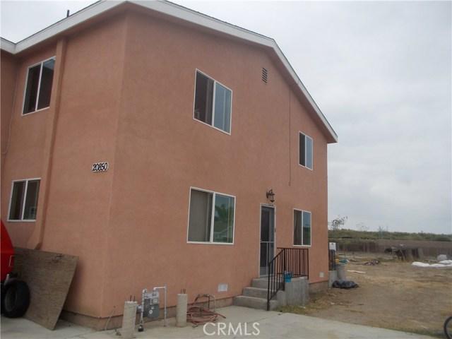 20850 JAMISON Carson, CA 90745 - MLS #: IV17215326