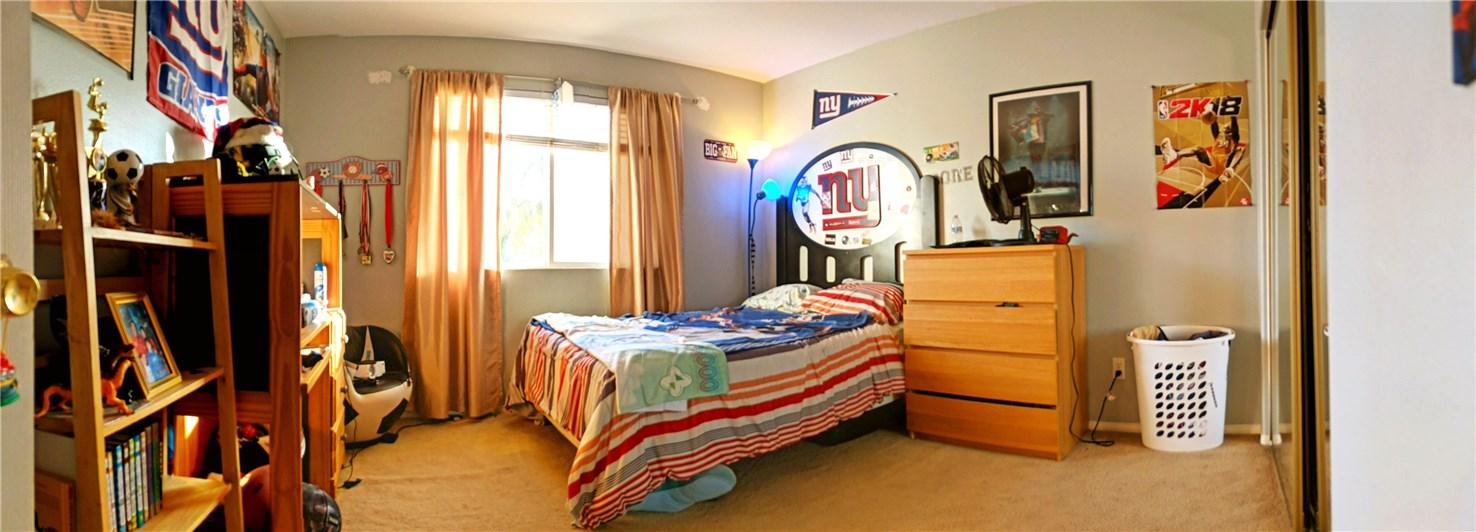 43612 Calabro Street, Temecula CA: http://media.crmls.org/medias/4e46b90c-c9af-453a-8ef3-355e297a5306.jpg