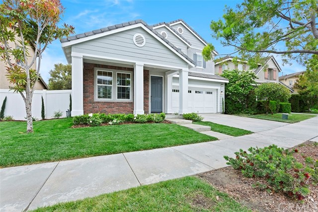 40281 Medford Rd, Temecula, CA 92591 Photo 1